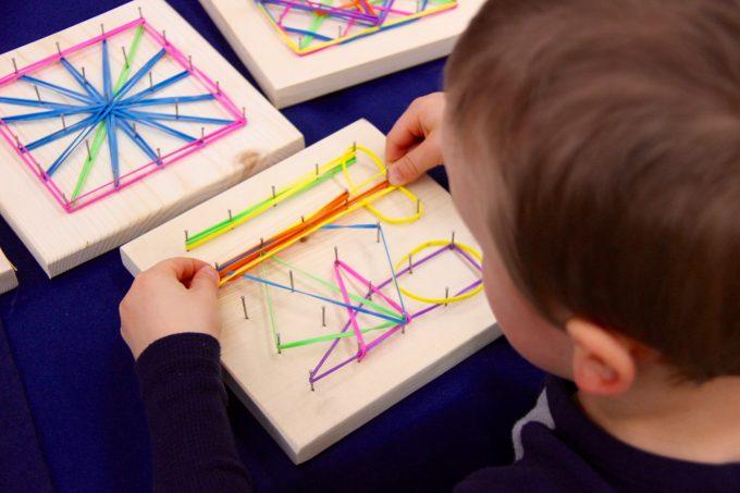 Fun activities for Vernon preschoolers
