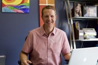 Principal's Report: Matt Driediger shares VCS September Highlights
