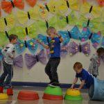 Vernon Christian School Preschool
