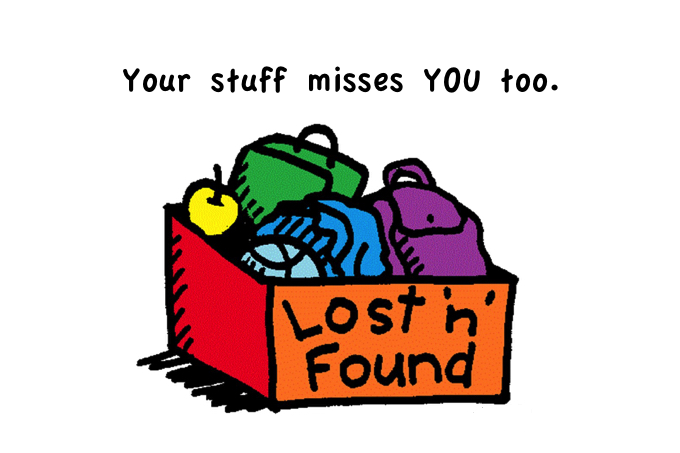 vernon christian school lost found at gathering grounds rh vcs ca school lost and found clipart lost and found clipart images