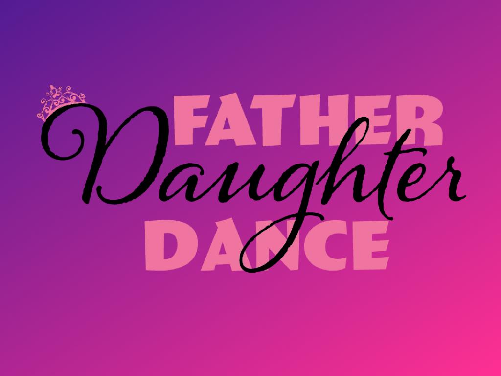 vernon christian school father daughter dance