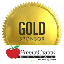 Gold-AppleCreek