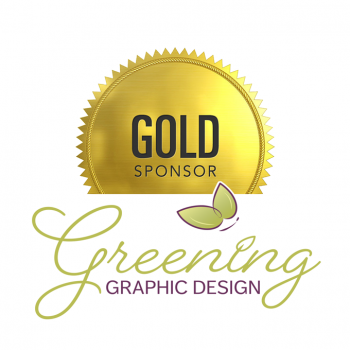 GGD_sponsor