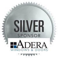 silver-sponsor-adera