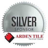 silver-sponsor-arden tile