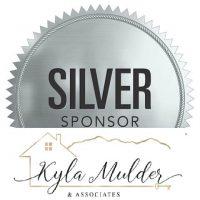 silver-sponsor-mulder2